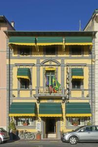 Hotel Bahia - AbcAlberghi.com
