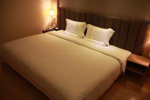 Starway Tianlin Hotel, Hotely  Šanghaj - big - 3