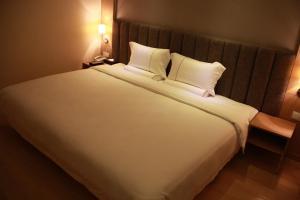 Starway Tianlin Hotel, Hotely  Šanghaj - big - 2