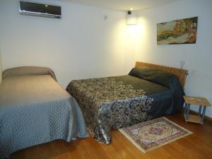Apartamento Centro Histórico, Apartmanok  Salvador - big - 6