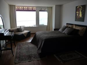 Apartamento Centro Histórico, Apartmanok  Salvador - big - 24
