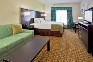 Holiday Inn - Sarasota Bradenton Airport, Отели  Сарасота - big - 11