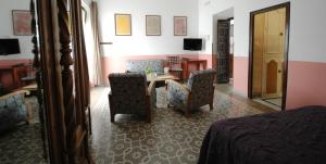 Hotel Casa de los Azulejos (37 of 43)