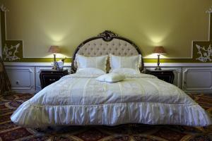 Prestige Hotel, Hotel  Krasnodar - big - 15