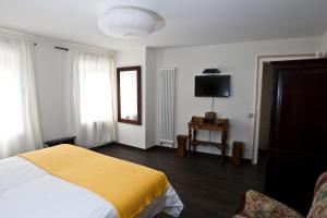 Guesthouse Arosio B&B