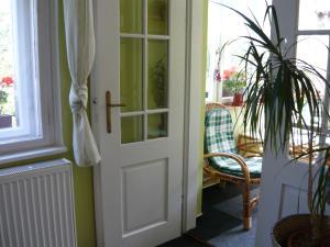 Ubytování Jelínková, Guest houses  Český Krumlov - big - 13