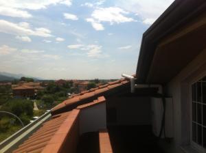 Silvia, Apartments  Sarzana - big - 8