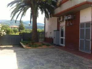 Silvia, Apartments  Sarzana - big - 3