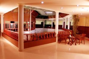Devasura inn, Hotels  Guruvāyūr - big - 25