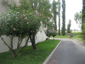 Hôtel Bon Repos