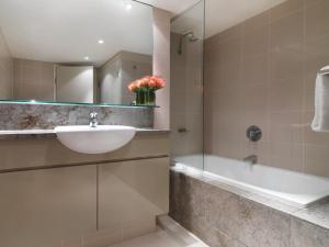 Adina Apartment Hotel Sydney, Harbourside (5 of 73)