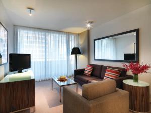 Adina Apartment Hotel Sydney, Harbourside (31 of 73)