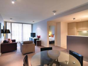 Adina Apartment Hotel Sydney, Harbourside (10 of 73)