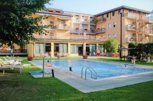 Prenota Hotel Dolomiti