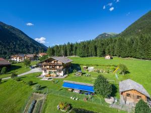 Residence Bannwald - AbcAlberghi.com