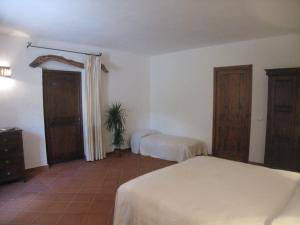 Il Vecchio Ginepro, Bed and breakfasts  Arzachena - big - 46