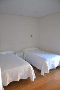 Costa Quebrada Apartamentos.  Mynd 5