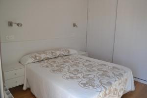 Costa Quebrada Apartamentos.  Mynd 19