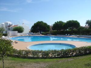 Quinta Do Torrejao