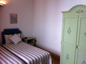 Masseria Ruri Pulcra, Hotel  Patù - big - 66