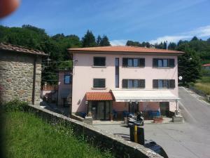 BandB Casa Sonia