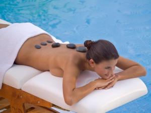 Hotel Eliseo Terme, Hotels  Montegrotto Terme - big - 34
