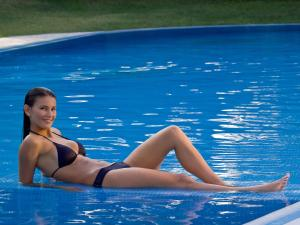 Hotel Eliseo Terme, Hotels  Montegrotto Terme - big - 68