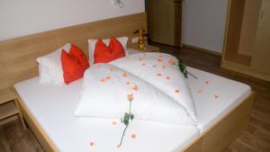Hotel-Gasthof Freisleben, Hotely  Sankt Anton am Arlberg - big - 18