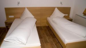 Hotel-Gasthof Freisleben, Hotely  Sankt Anton am Arlberg - big - 19