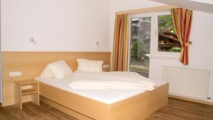 Hotel-Gasthof Freisleben, Hotely  Sankt Anton am Arlberg - big - 58