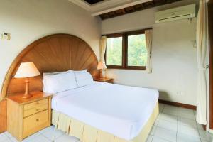 Bali Pusri Nusa Dua Villa Bed Breakfast Nusa Dua