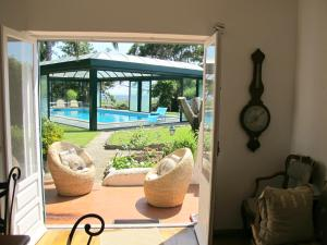 Morada Sol - Holiday Villas in Cascais(Cascais)