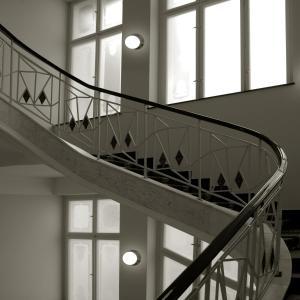 Art Deco Imperial Hotel (31 of 54)