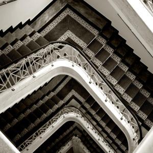 Art Deco Imperial Hotel (14 of 54)