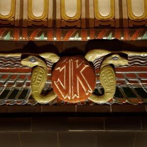Art Deco Imperial Hotel (34 of 54)