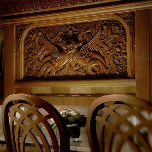 Art Deco Imperial Hotel (33 of 54)