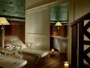 Art Deco Imperial Hotel (35 of 54)