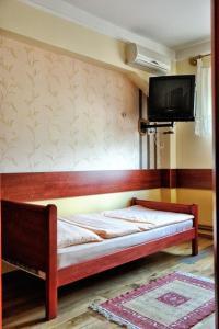 Hotel Dunav, Szállodák  Karlóca - big - 21