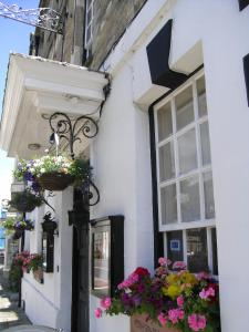 The Marlborough Arms (13 of 34)