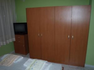 Thomas Palace Apartments, Apartmány  Sandanski - big - 57