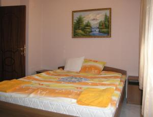 Thomas Palace Apartments, Apartmány  Sandanski - big - 49