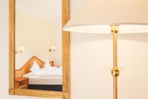 Hotel Villa Stefania