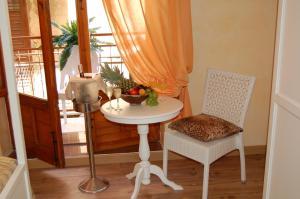 Al Vicoletto, Ferienwohnungen  Agrigent - big - 4