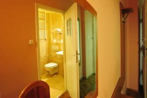 Guest Rooms Kosmopolita, Aparthotels  Krakau - big - 7