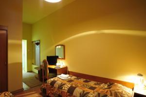 Guest Rooms Kosmopolita, Aparthotels  Krakau - big - 6