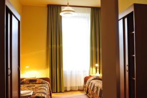 Guest Rooms Kosmopolita, Aparthotels  Krakau - big - 7