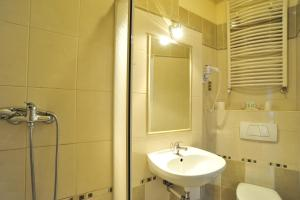 Guest Rooms Kosmopolita, Aparthotels  Krakau - big - 5
