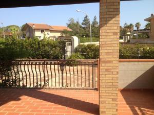 Resort Cavagrande, Case vacanze  Avola - big - 15