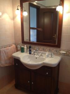 Resort Cavagrande, Case vacanze  Avola - big - 41
