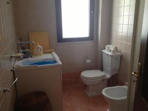Resort Cavagrande, Case vacanze  Avola - big - 40